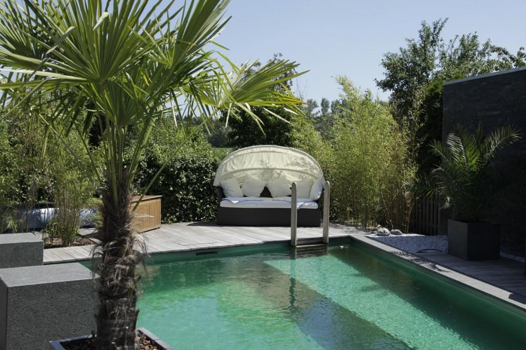 swimming teich klassik l tkemeyer g rtner von eden. Black Bedroom Furniture Sets. Home Design Ideas
