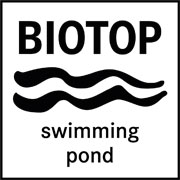 Biotop Swimming Pond