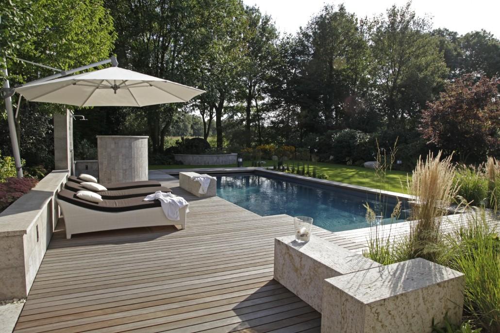 f r designfreunde l tkemeyer g rtner von eden. Black Bedroom Furniture Sets. Home Design Ideas