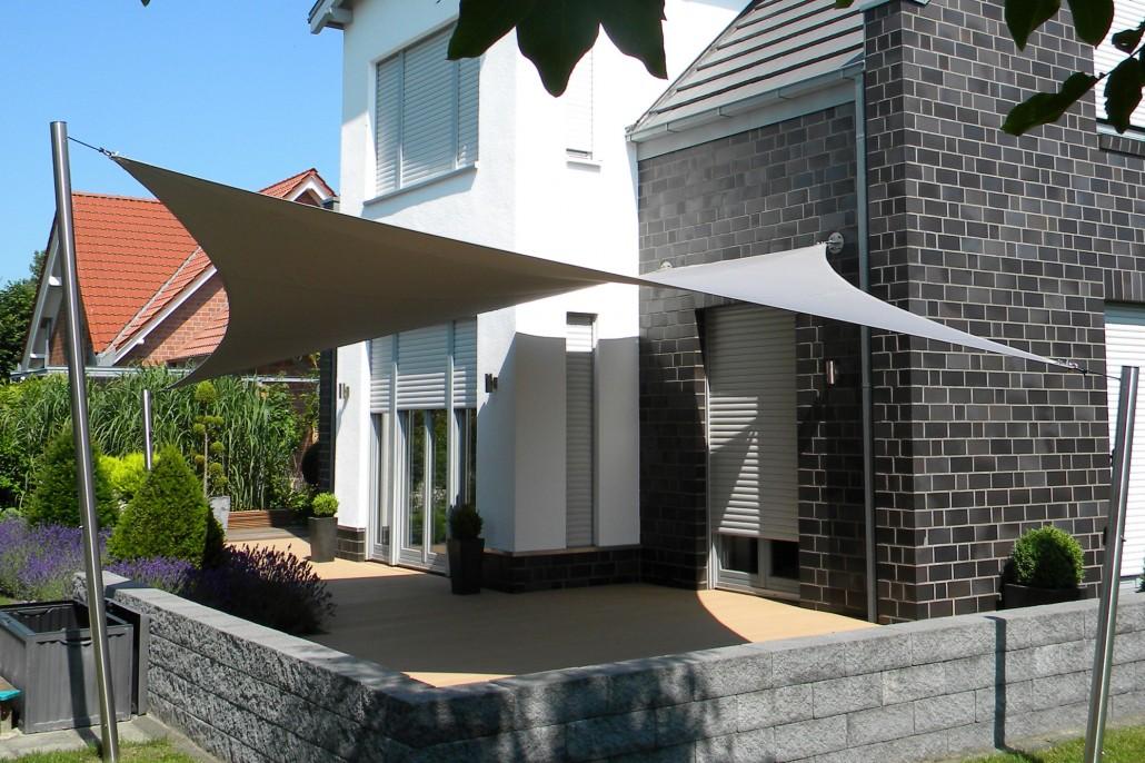 sonnenschutz l tkemeyer g rtner von eden. Black Bedroom Furniture Sets. Home Design Ideas