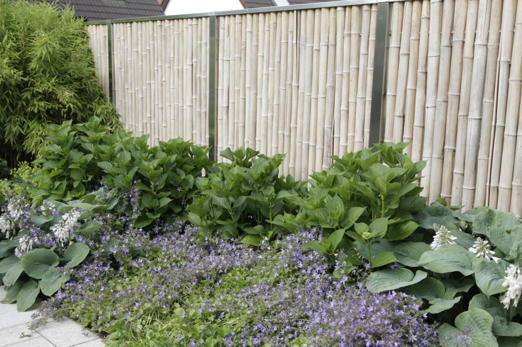 Sichtschutz l tkemeyer g rtner von eden - Gartengestaltung programm ...