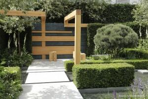 Gartenoasen-Designer-MG_9185