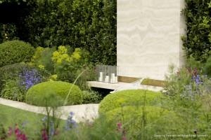 Gartenoasen-Geniesser-MG_9732