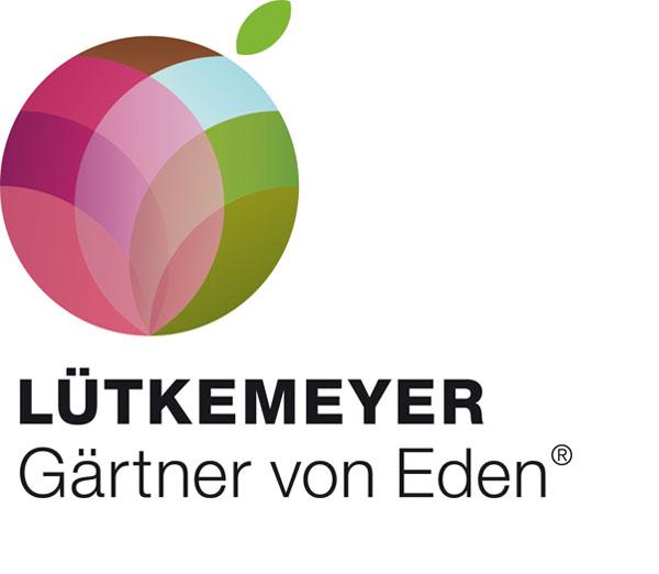 Lütkemeyer `Gärtner von Eden´