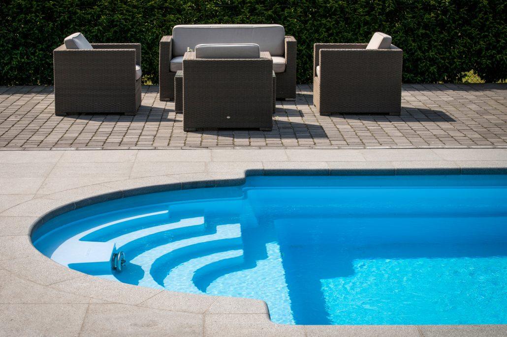 Swimming Pool Designs Ideen Und Bilder Homify