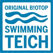 Biotop Swimming Teich