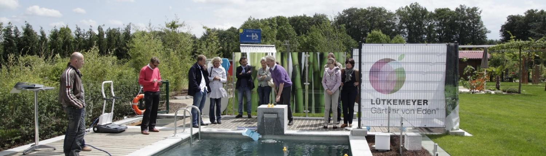 Tag-des-Swimming-Teichs_MG_6412